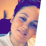 Jess from Thonon-les-Bains | Woman | 24 years old | Gemini