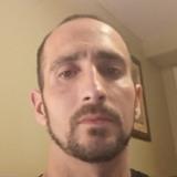 Ray from Boardman | Man | 38 years old | Scorpio