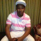 Antonio from Oak Grove | Man | 33 years old | Taurus