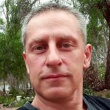 Bobjet66 from Albury | Man | 54 years old | Sagittarius