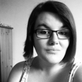 Cassie from Horsham | Woman | 26 years old | Gemini