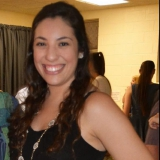 Diana from Towson | Woman | 29 years old | Scorpio