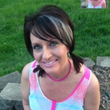 Jill from Lemont | Woman | 59 years old | Scorpio