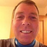 Stuartyfitzs from Lisburn | Man | 49 years old | Taurus