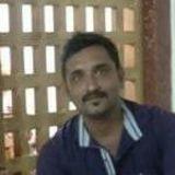 Rakesh from Mangalore | Man | 39 years old | Leo