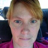 Krissyc from Roscommon | Woman | 43 years old | Sagittarius