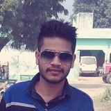 Harman from Lakhimpur | Man | 26 years old | Cancer