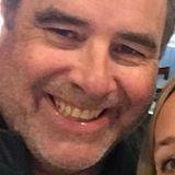 Justjohn from Ada | Man | 59 years old | Libra