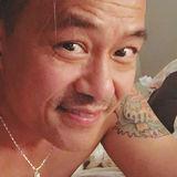 Justina from San Pablo | Man | 47 years old | Aquarius