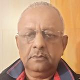 Ujjwalsinghmyo from Jodhpur   Man   50 years old   Gemini