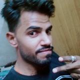 Mahesh from Sardarshahr | Man | 26 years old | Scorpio