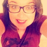 Lauren from Port Hedland | Woman | 26 years old | Gemini
