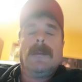 Ken from Lougheed | Man | 50 years old | Gemini