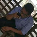 Aris from Mataram | Man | 29 years old | Aquarius