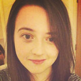 Louiseclaire from Harrogate | Woman | 29 years old | Pisces