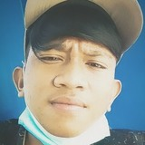 Fajar from Palembang   Man   21 years old   Pisces