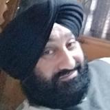 Ravi from Jammu | Man | 47 years old | Virgo