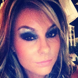 Brittanylynn from Naples | Woman | 33 years old | Capricorn
