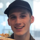 Etiennepaquette from Saint-Eustache | Man | 22 years old | Cancer