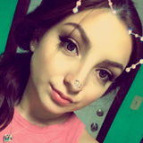 Debi from Medford | Woman | 23 years old | Capricorn