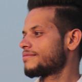 Kanu from Jalandhar   Man   25 years old   Leo