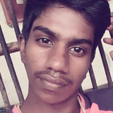 Deepak from Tiruttani | Man | 19 years old | Virgo