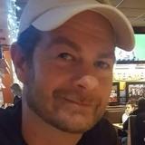 Andrewallen1Cu from Washington   Man   46 years old   Leo