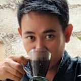 Andre from Madiun | Man | 25 years old | Leo