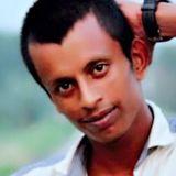 Kaushik from Bangaon   Man   24 years old   Cancer