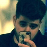 Ichbins from Monchengladbach | Man | 23 years old | Aquarius