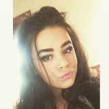 Amyleigh from Livingston   Woman   33 years old   Taurus
