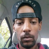 Tyrelljohnson from Warrenton | Man | 33 years old | Libra