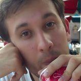 Ty from Salisbury | Man | 26 years old | Virgo
