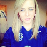 Sammmie from Wallasey | Woman | 27 years old | Gemini
