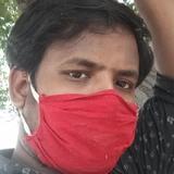 Rihaan from Gangtok   Man   26 years old   Libra