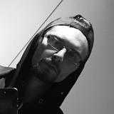 Hugo from Friedrichshafen   Man   26 years old   Pisces