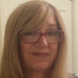 Jessi from Old Saybrook | Woman | 64 years old | Taurus