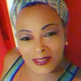 Love from New Bern   Woman   44 years old   Pisces