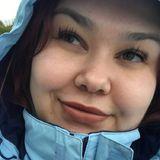 Marshasnow from Surrey | Woman | 24 years old | Virgo