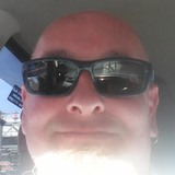 Addy from Christchurch | Man | 40 years old | Pisces