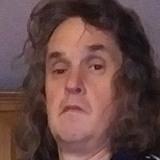 Garrickfiedlvx from Houma | Man | 52 years old | Pisces