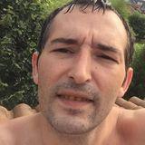 Gari from Fuenterrabia   Man   34 years old   Gemini