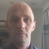 Gazbo from Hardingstone | Man | 43 years old | Virgo