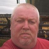 Drakko from Borrowash | Man | 38 years old | Virgo