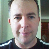Manofadventure from Quakers Hill | Man | 46 years old | Pisces