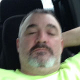 Dave from Medina | Man | 53 years old | Cancer