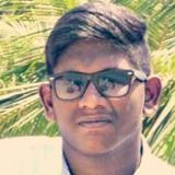 Maddy from Pattukkottai | Man | 19 years old | Taurus