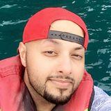 Malik from Doha   Man   34 years old   Sagittarius