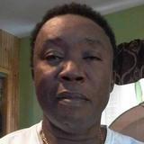 Benji from Irvington | Man | 57 years old | Taurus