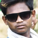 Daulat from Riyadh | Man | 18 years old | Capricorn